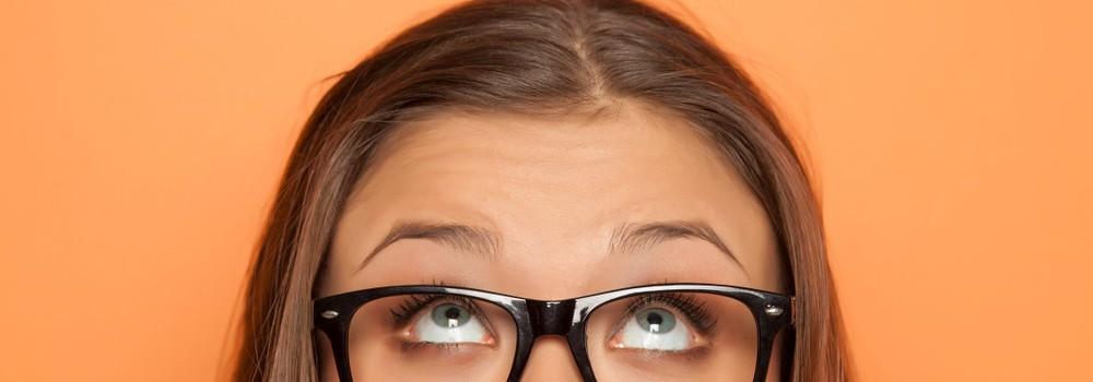 terugbetaling mutualiteit ooglaser laserbehandeling