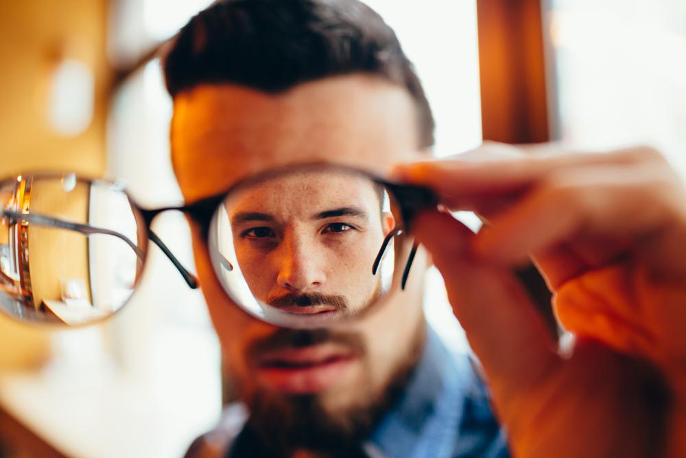ogen laseren voor bijziendheid