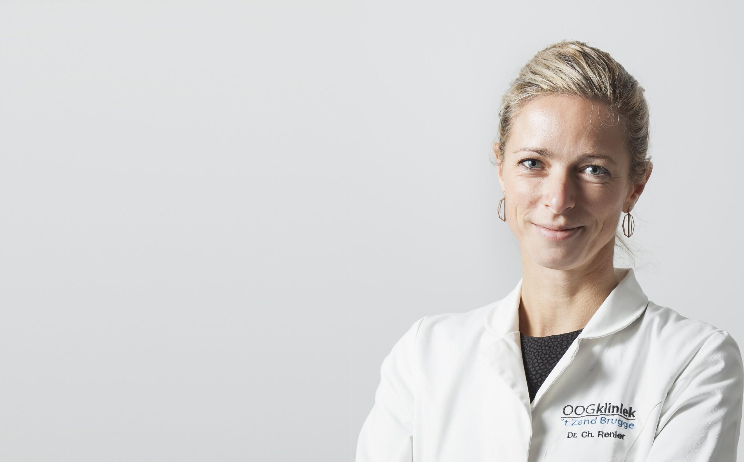 ooglidcorrectie dr charlotte renier